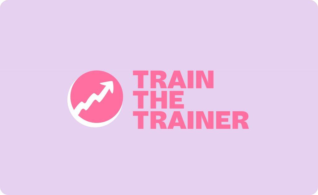Events Train TheTrainer