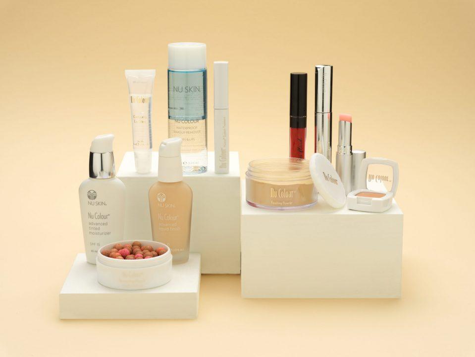 nu-skin-nu-colour-product-picture (11)